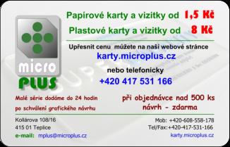 card_rekl1.png